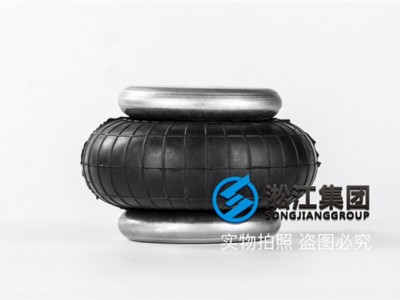 K120-2空气减震器汽车装置空气减震器